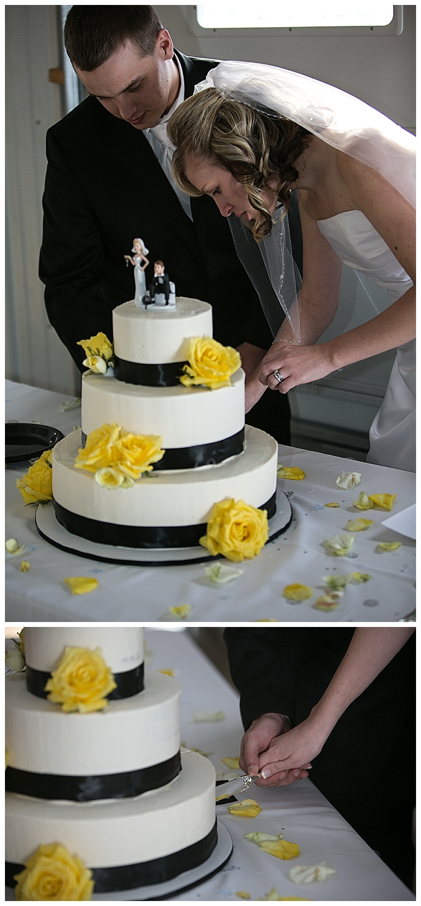 Cimildora-Wedding_0089.jpg