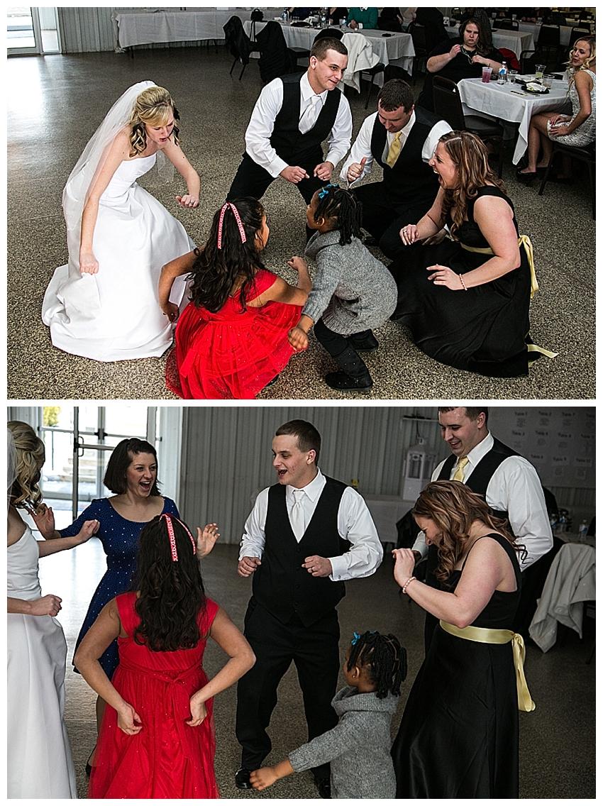 Cimildora-Wedding_0095.jpg