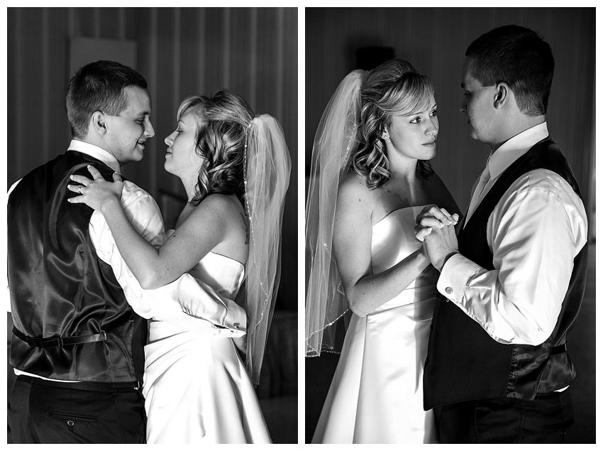 Cimildora-Wedding_0096.jpg