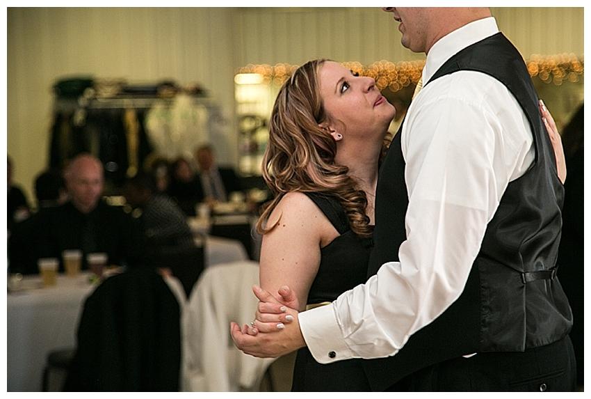 Cimildora-Wedding_0097.jpg
