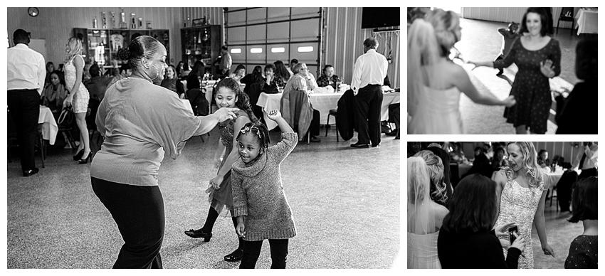 Cimildora-Wedding_0102.jpg