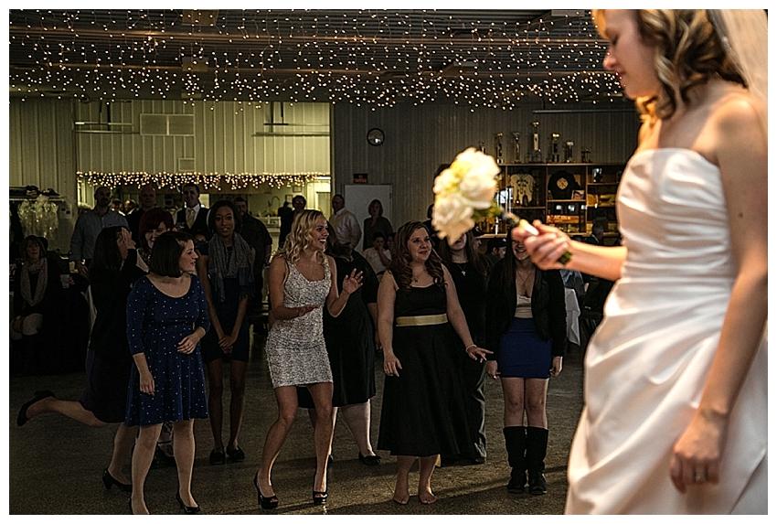 Cimildora-Wedding_0106.jpg