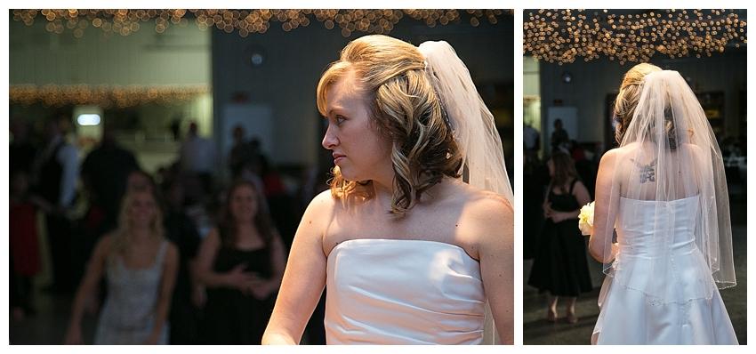 Cimildora-Wedding_0107.jpg