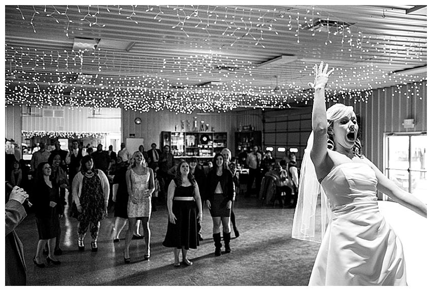 Cimildora-Wedding_0109.jpg
