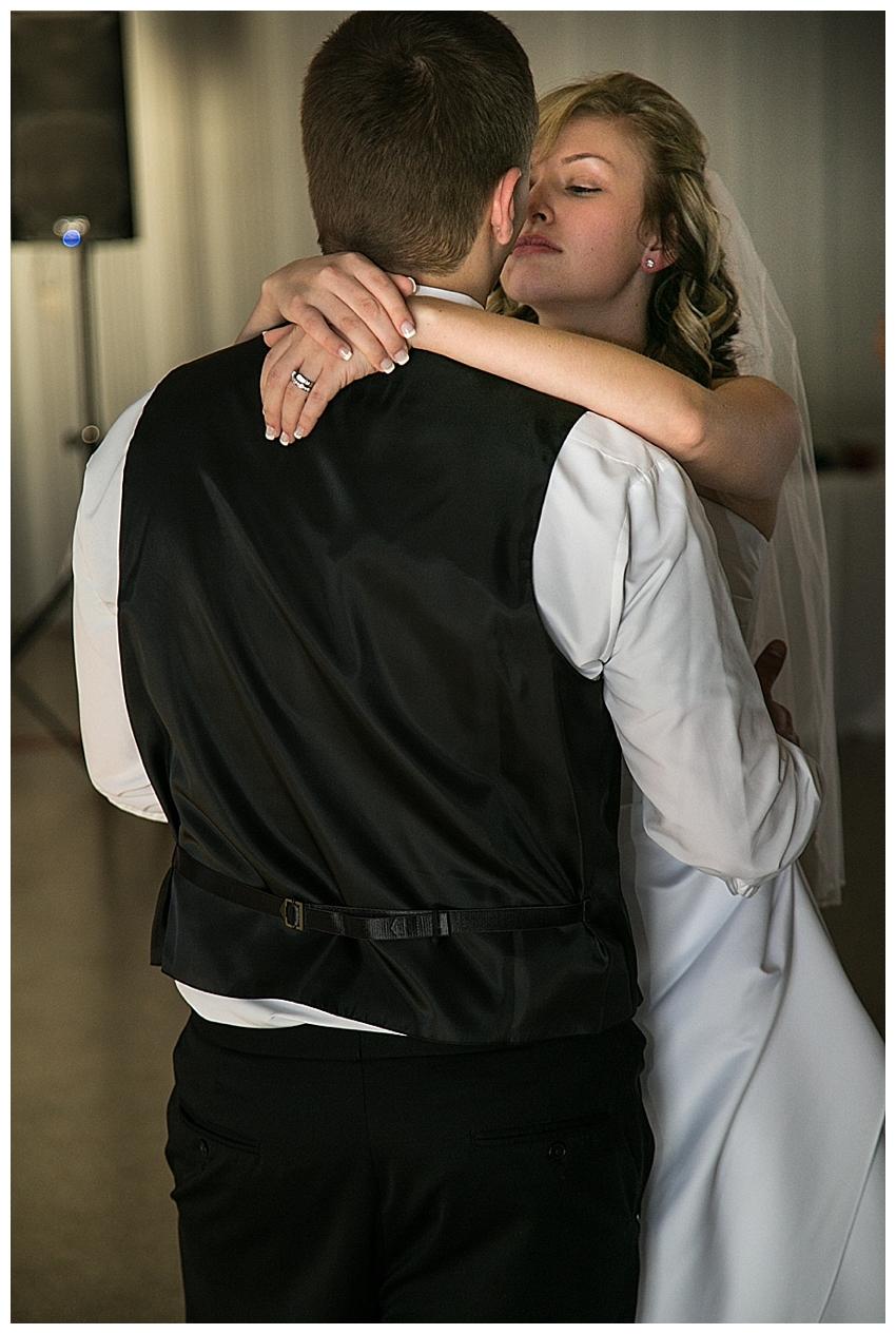 Cimildora-Wedding_0112.jpg