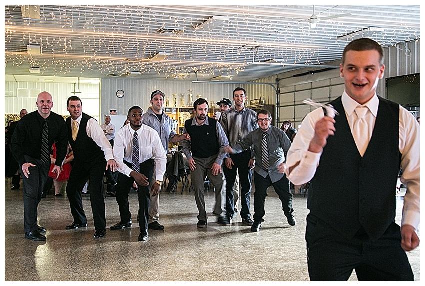 Cimildora-Wedding_0113.jpg
