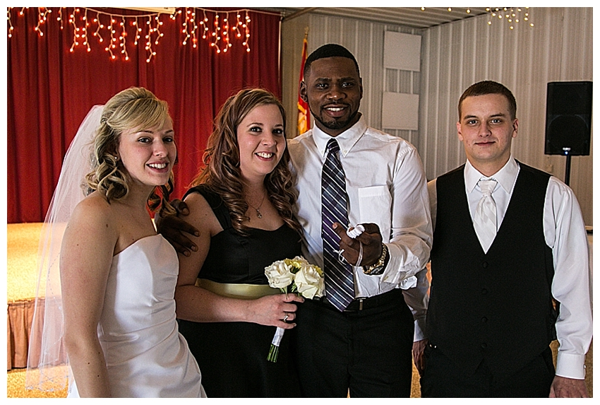 Cimildora-Wedding_0114.jpg