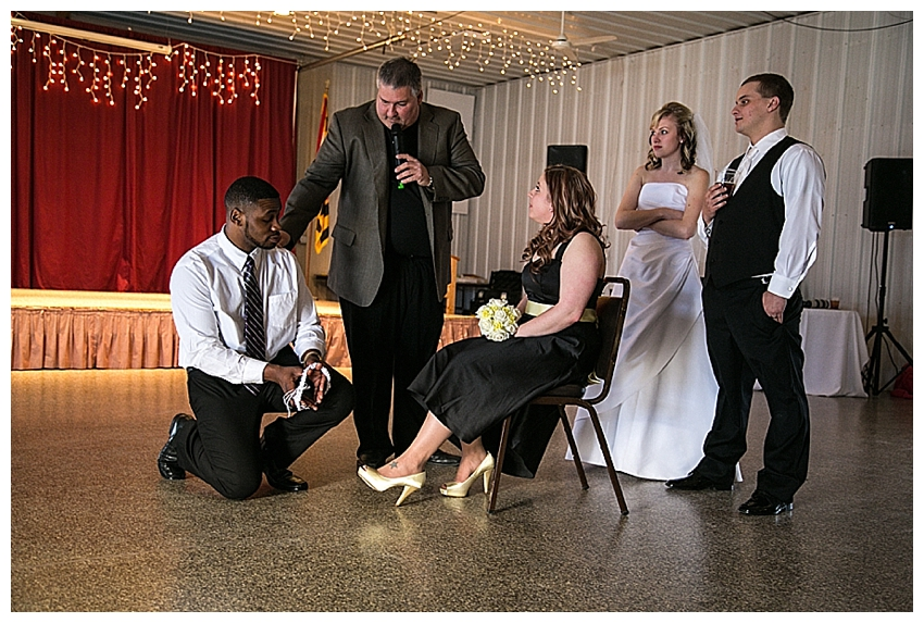 Cimildora-Wedding_0116.jpg