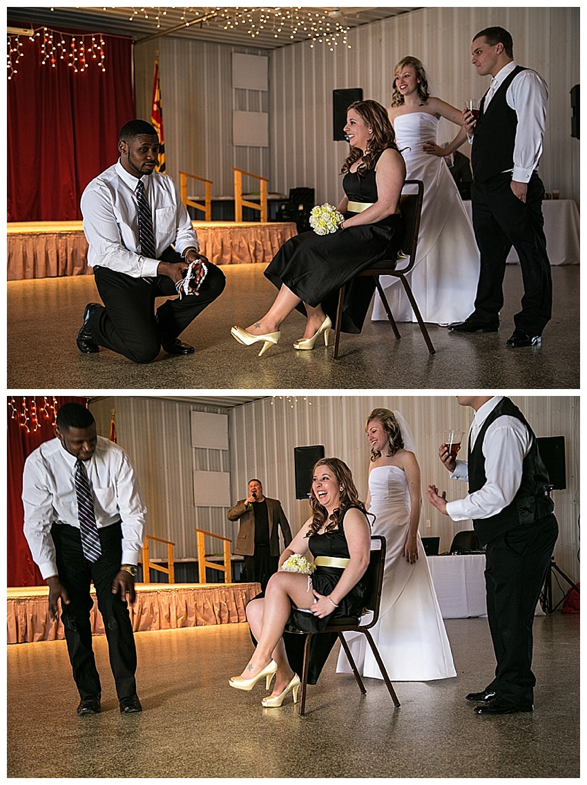 Cimildora-Wedding_0117.jpg