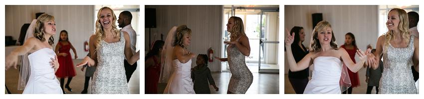 Cimildora-Wedding_0121.jpg