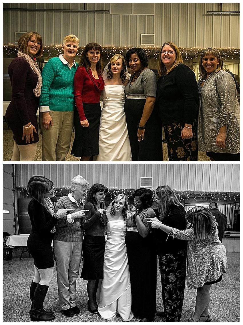 Cimildora-Wedding_0124.jpg