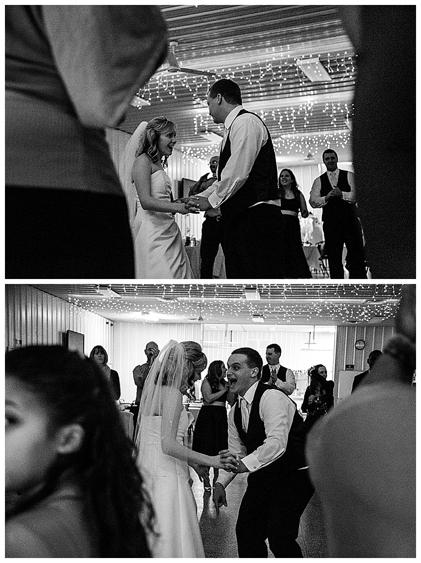 Cimildora-Wedding_0133.jpg