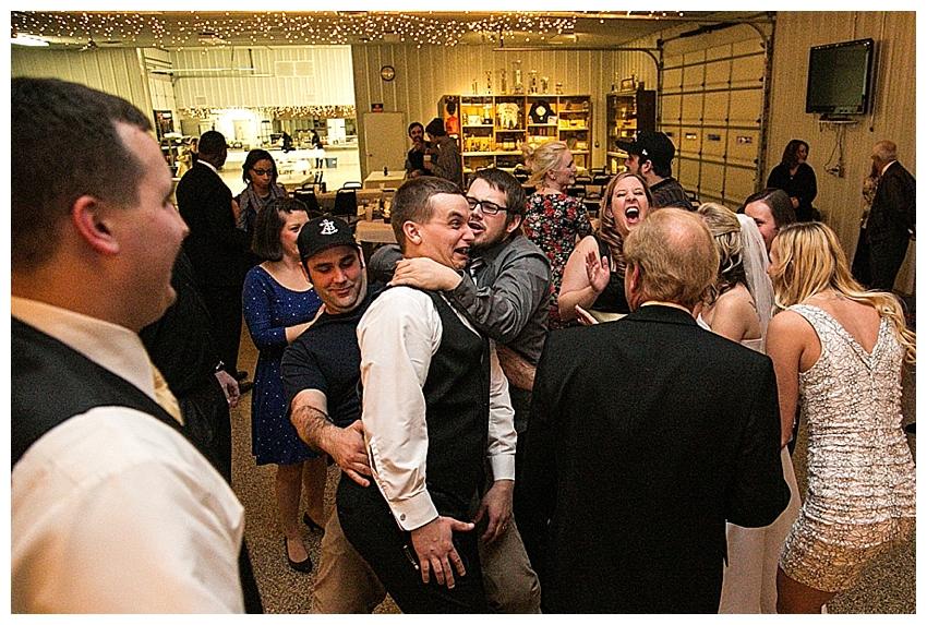 Cimildora-Wedding_0134.jpg