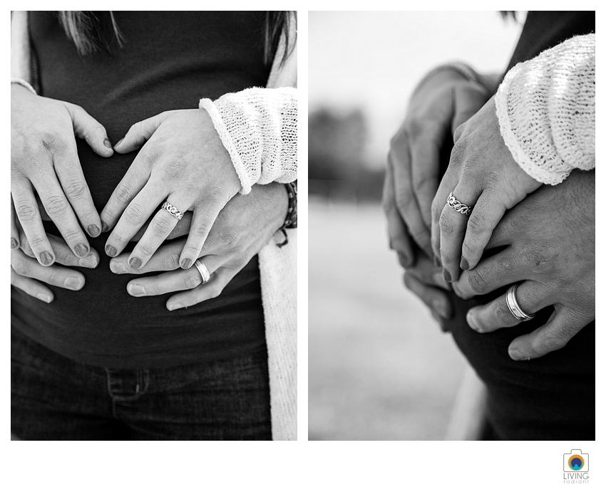 Franz-Maternity_0005.jpg