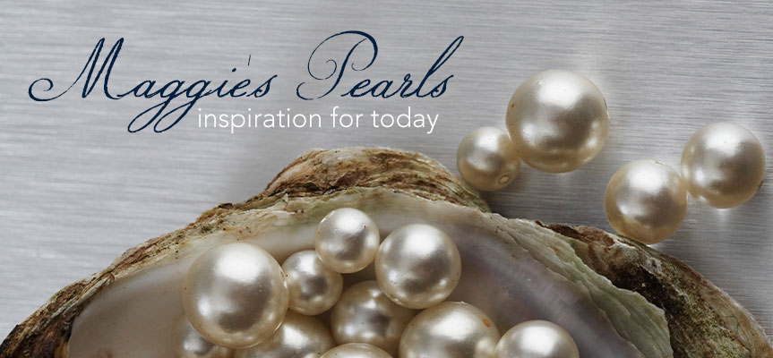 maggies-pearls-inspiration.jpg