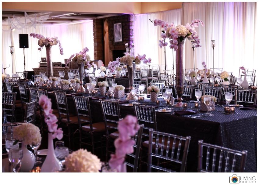 Victoria-Clausen-Floral-Events-Hayfields_0045.jpg