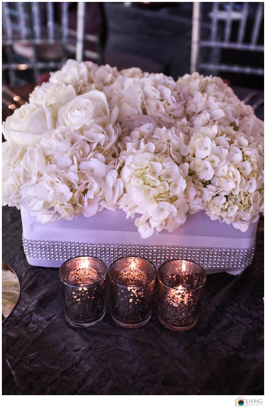 Victoria-Clausen-Floral-Events-Hayfields_0062.jpg
