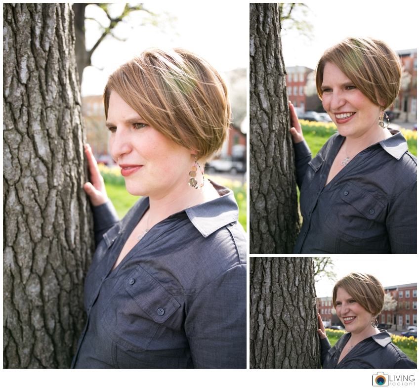 beata-lorinc-headshots-patterson-park-baltimore-april_0005.jpg