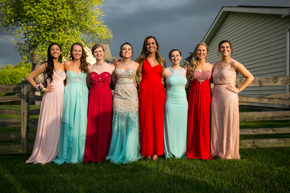Mount-De-Sales-Pre-Prom-May-2014-1.jpg
