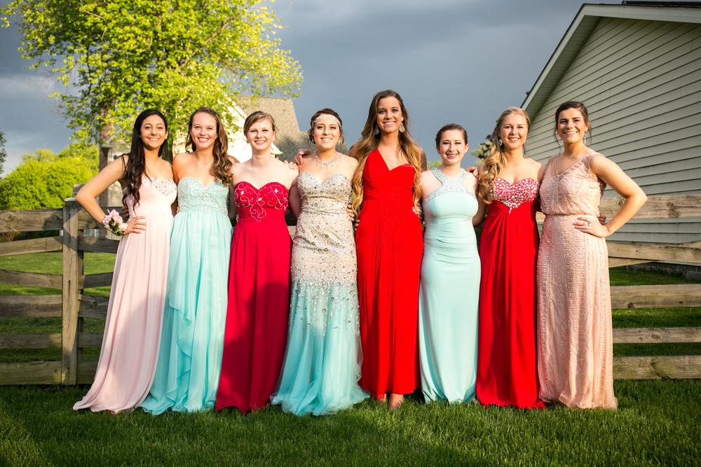 Mount-De-Sales-Pre-Prom-May-2014-3.jpg