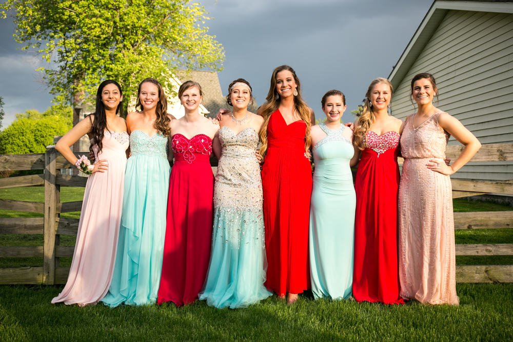 Mount-De-Sales-Pre-Prom-May-2014-4.jpg