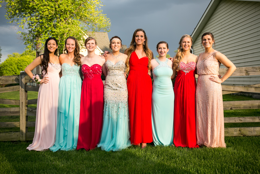 Mount-De-Sales-Pre-Prom-May-2014-5.jpg