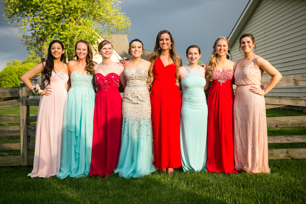 Mount-De-Sales-Pre-Prom-May-2014-6.jpg