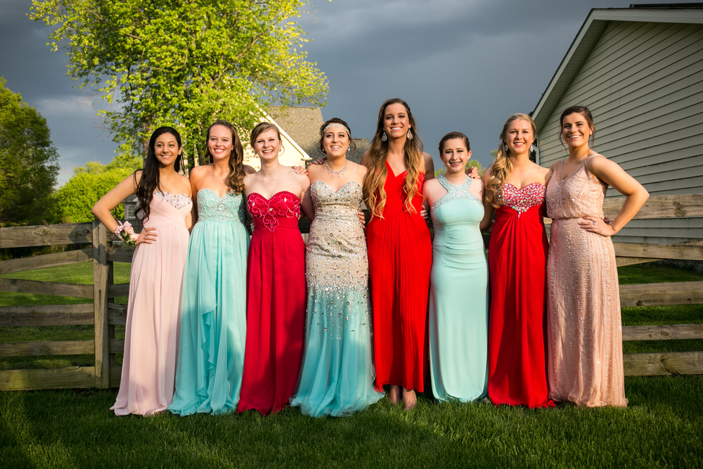 Mount-De-Sales-Pre-Prom-May-2014-7.jpg