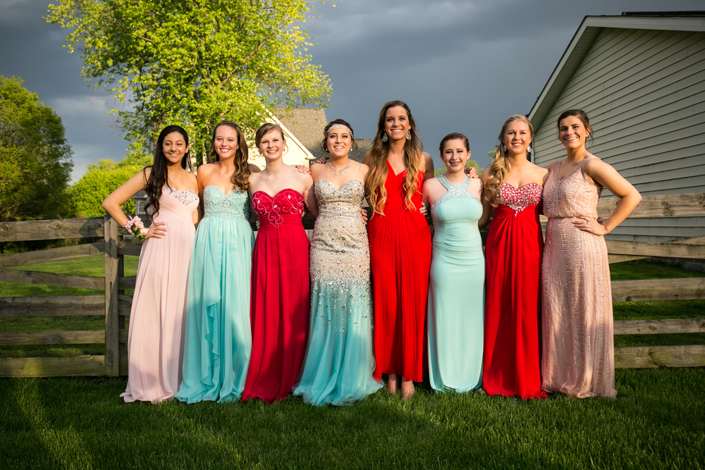 Mount-De-Sales-Pre-Prom-May-2014-8.jpg