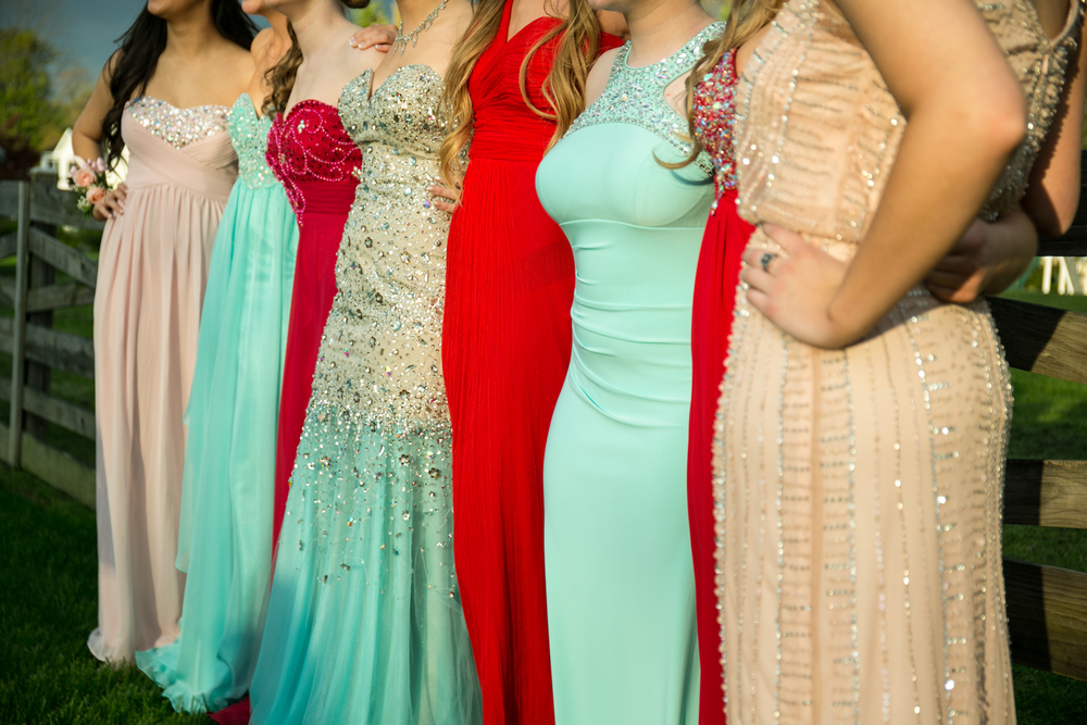 Mount-De-Sales-Pre-Prom-May-2014-9.jpg