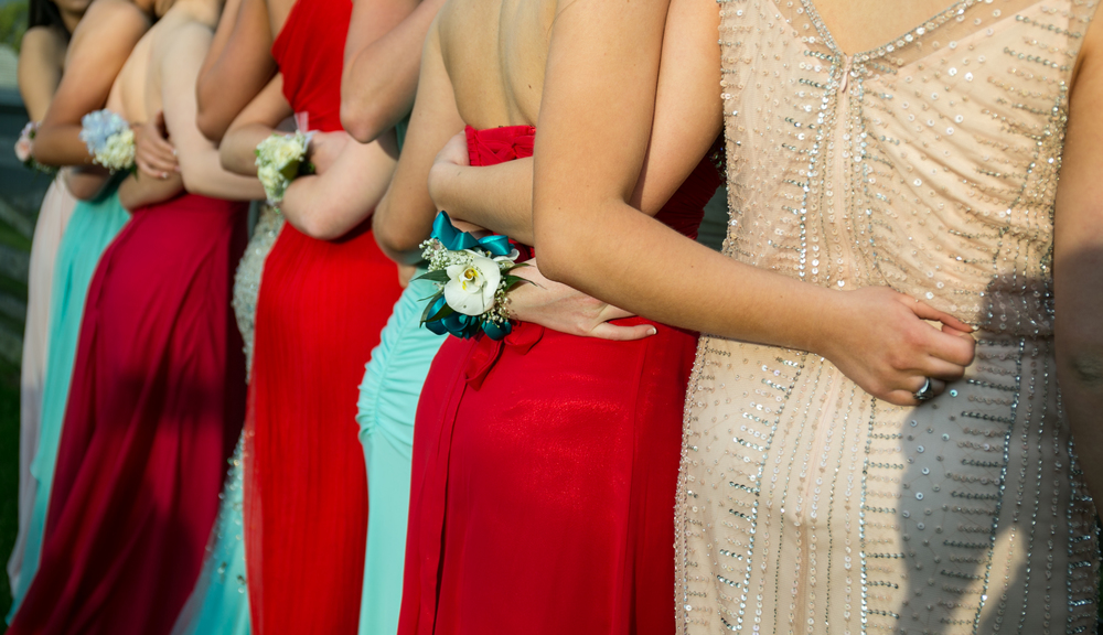 Mount-De-Sales-Pre-Prom-May-2014-11.jpg