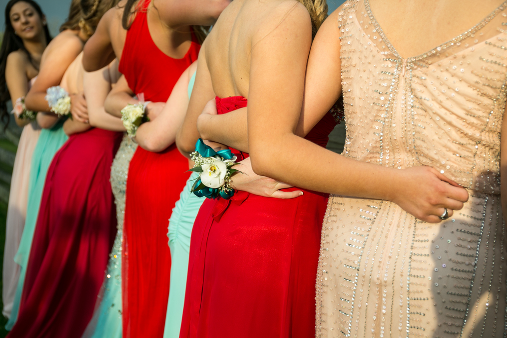 Mount-De-Sales-Pre-Prom-May-2014-13.jpg