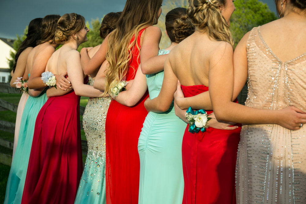 Mount-De-Sales-Pre-Prom-May-2014-16.jpg