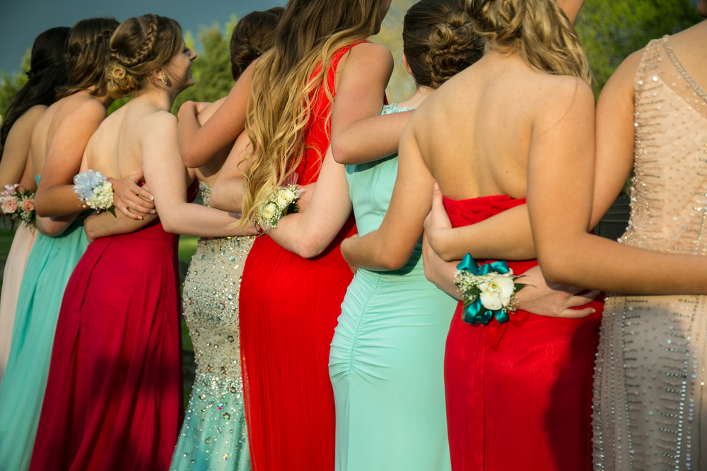 Mount-De-Sales-Pre-Prom-May-2014-15.jpg