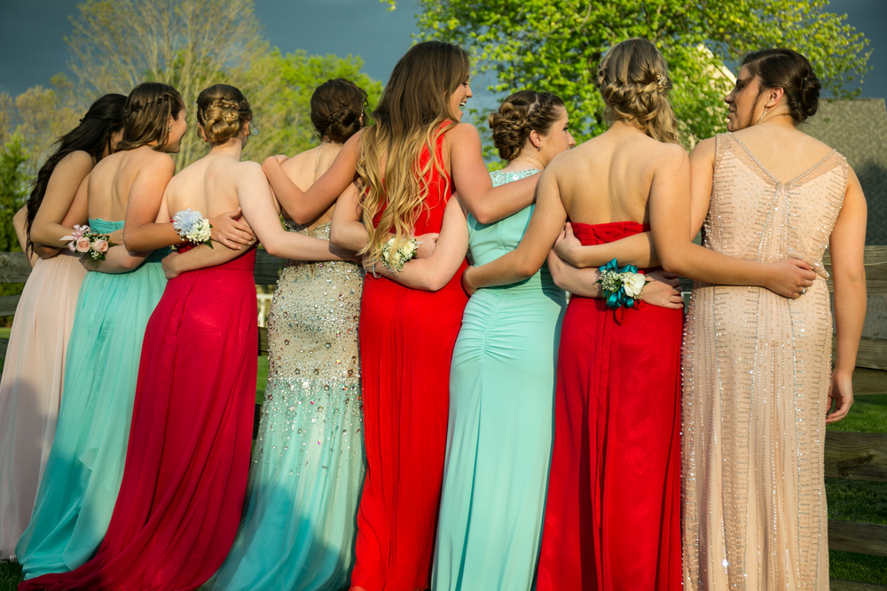 Mount-De-Sales-Pre-Prom-May-2014-17.jpg