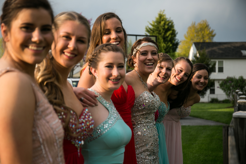 Mount-De-Sales-Pre-Prom-May-2014-20.jpg