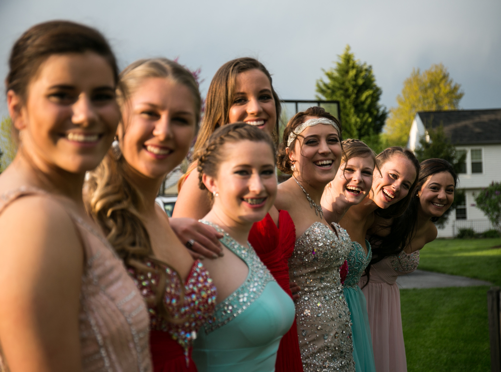 Mount-De-Sales-Pre-Prom-May-2014-21.jpg