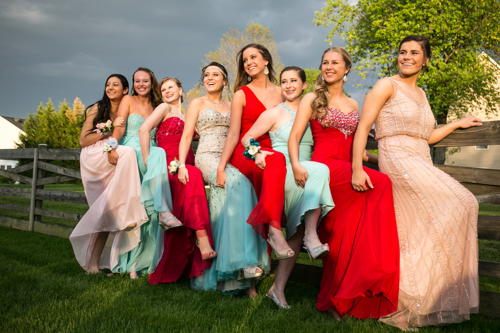 Mount-De-Sales-Pre-Prom-May-2014-28.jpg