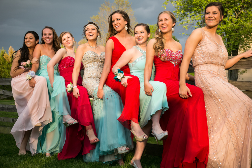 Mount-De-Sales-Pre-Prom-May-2014-30.jpg
