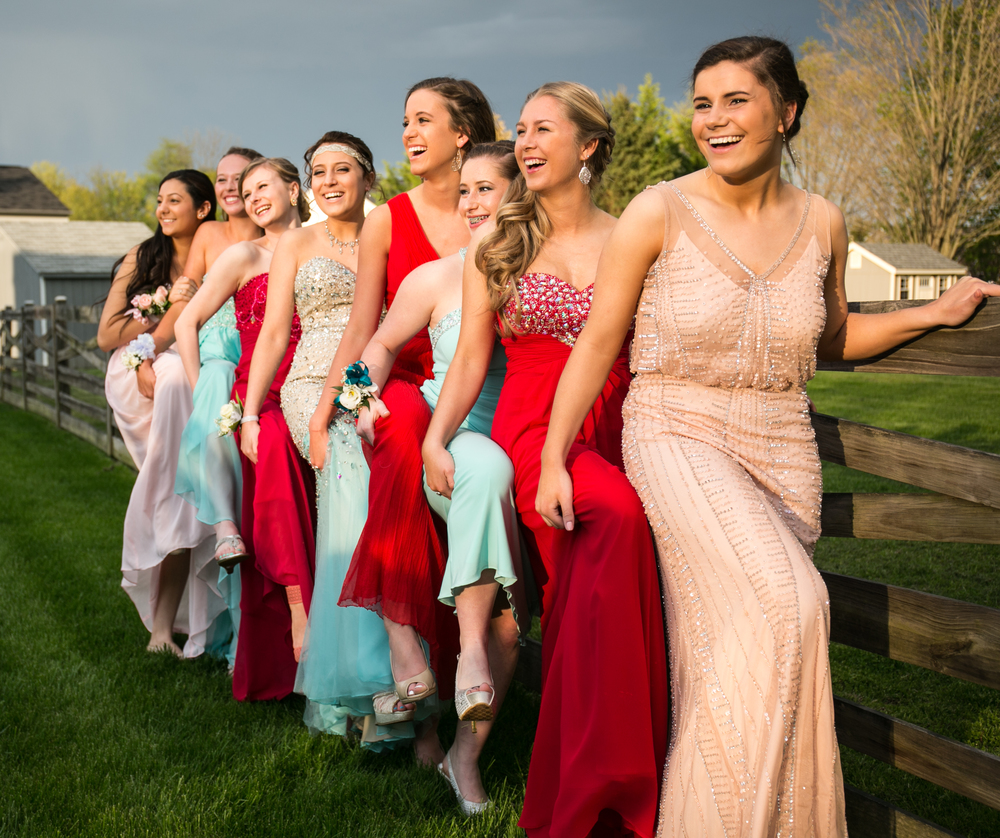 Mount-De-Sales-Pre-Prom-May-2014-33.jpg