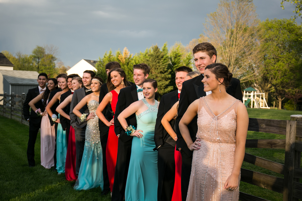Mount-De-Sales-Pre-Prom-May-2014-38.jpg