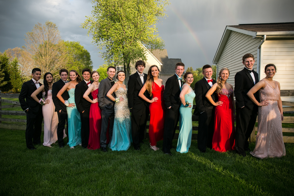 Mount-De-Sales-Pre-Prom-May-2014-44.jpg
