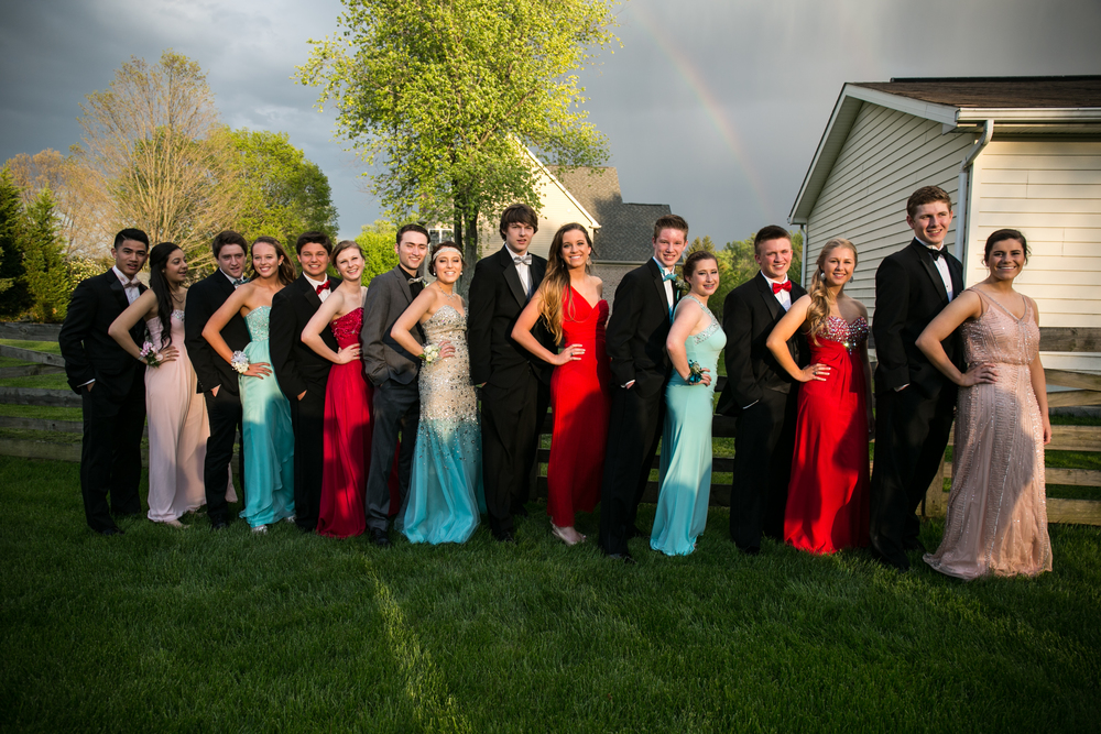 Mount-De-Sales-Pre-Prom-May-2014-45.jpg