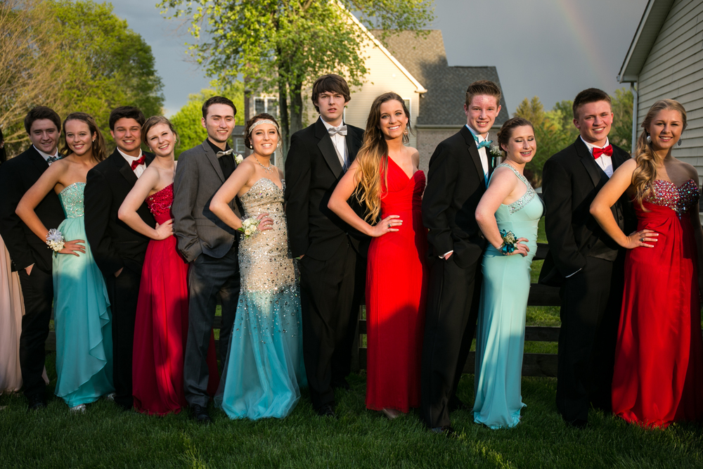 Mount-De-Sales-Pre-Prom-May-2014-51.jpg