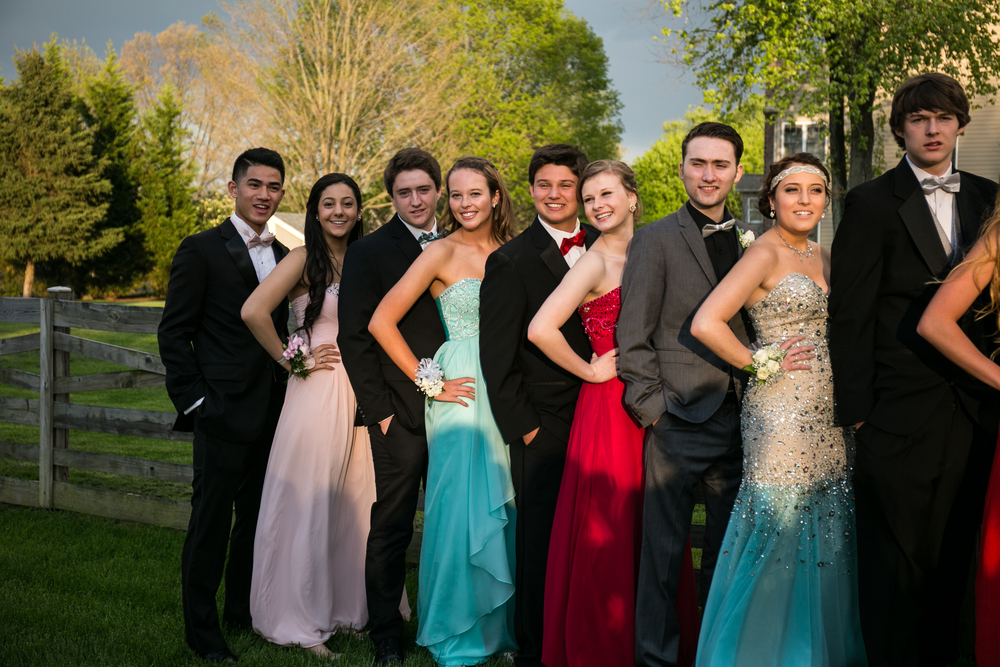 Mount-De-Sales-Pre-Prom-May-2014-52.jpg