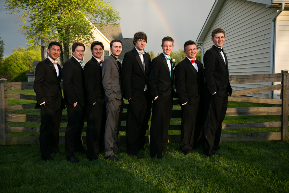 Mount-De-Sales-Pre-Prom-May-2014-55.jpg