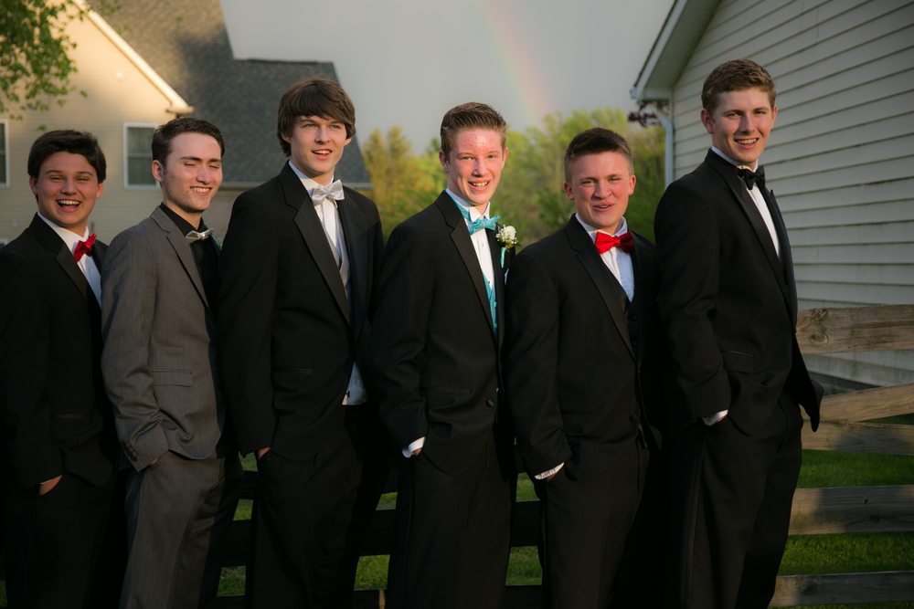 Mount-De-Sales-Pre-Prom-May-2014-64.jpg
