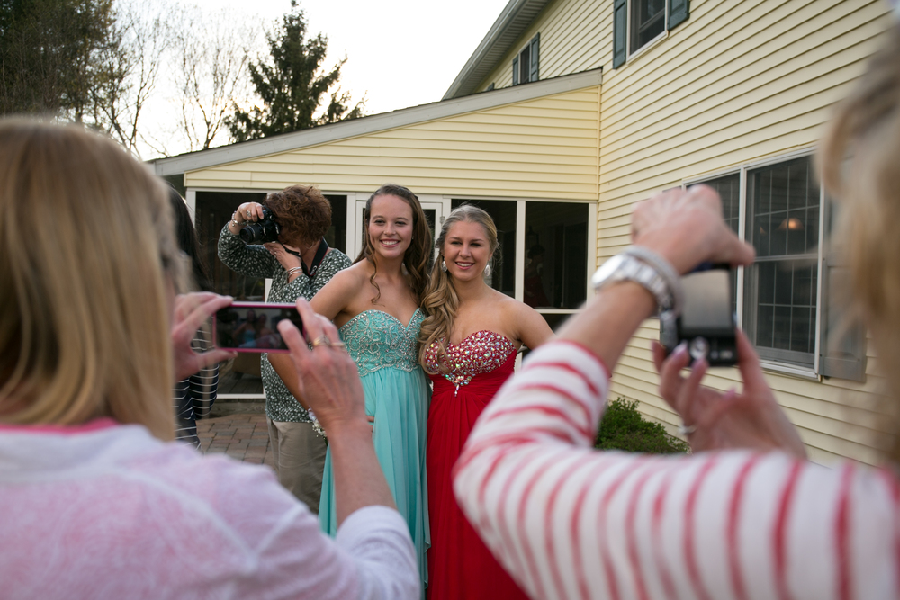 Mount-De-Sales-Pre-Prom-May-2014-67.jpg