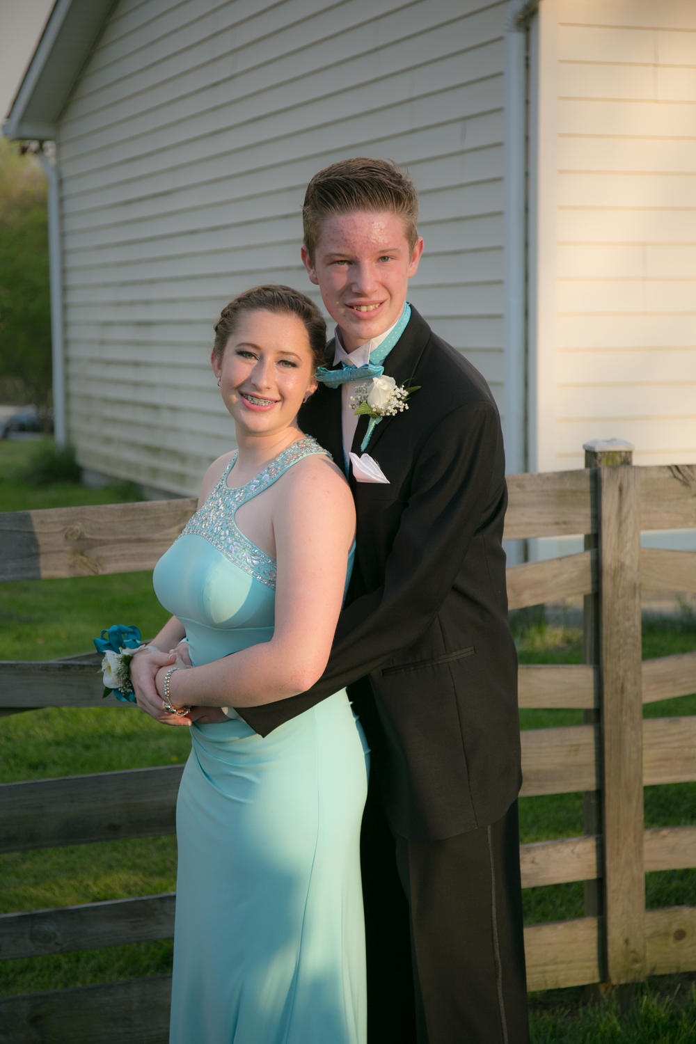Mount-De-Sales-Pre-Prom-May-2014-73.jpg