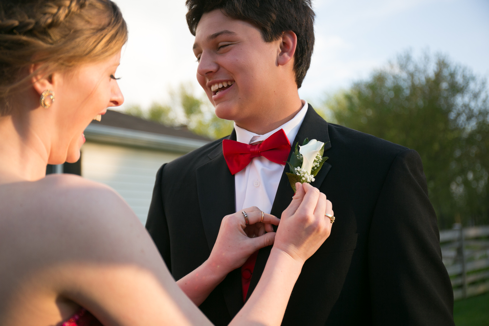 Mount-De-Sales-Pre-Prom-May-2014-76.jpg